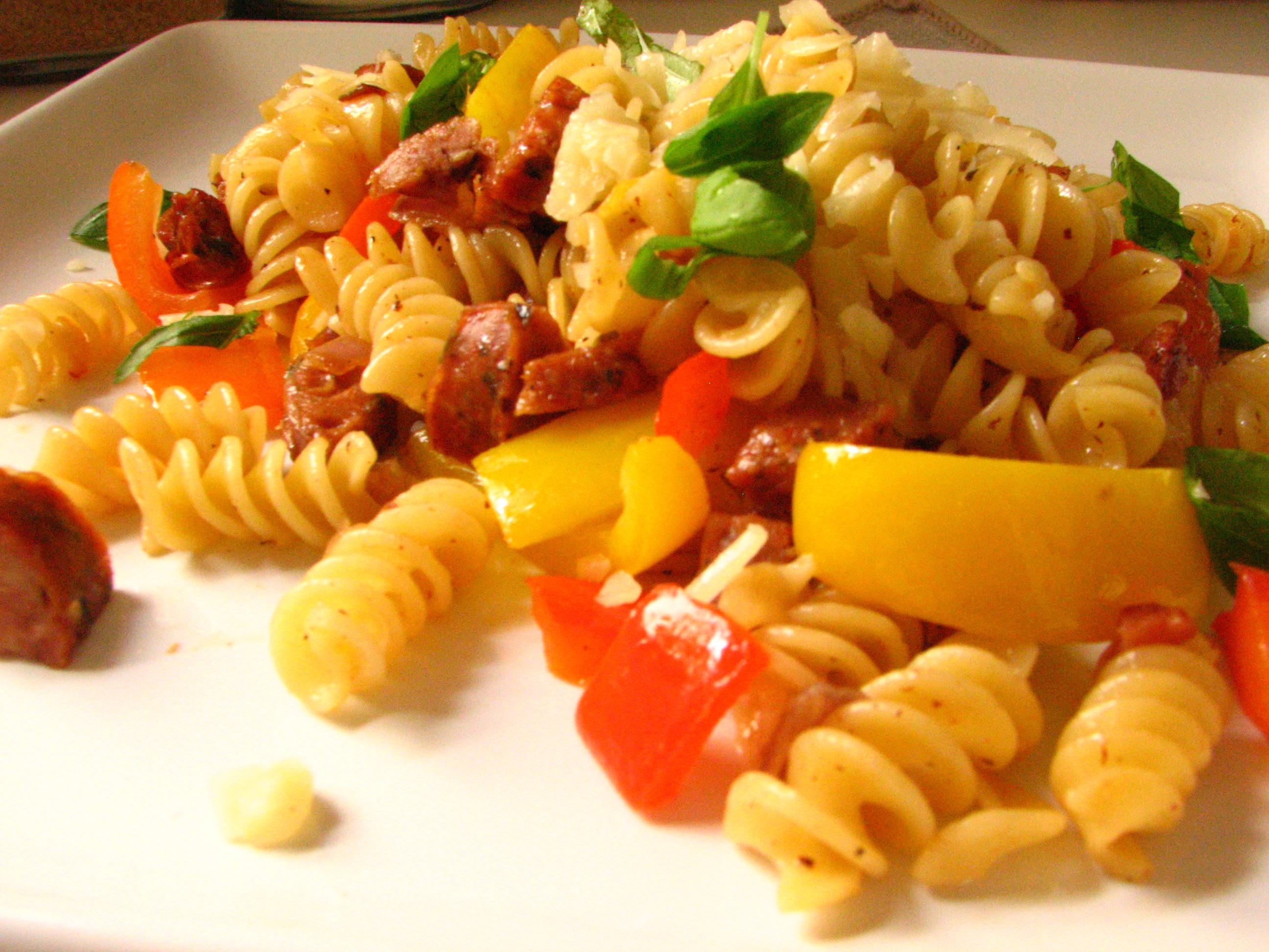 chicken pasta recipes chicken and honey recipes easy easy chicken ...