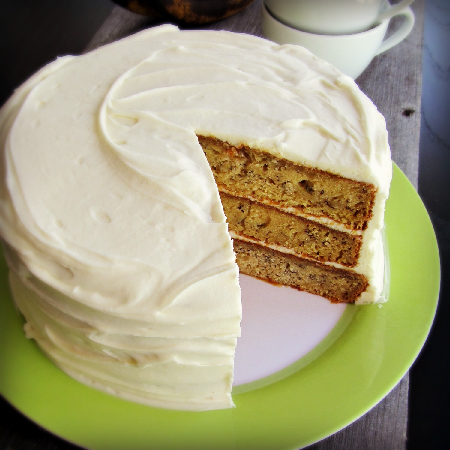 15779 besides Caramel Cake likewise 1638 in addition 27077 together with 92464598573229885. on old southern caramel cake