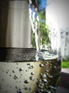 Day 19: Thirst