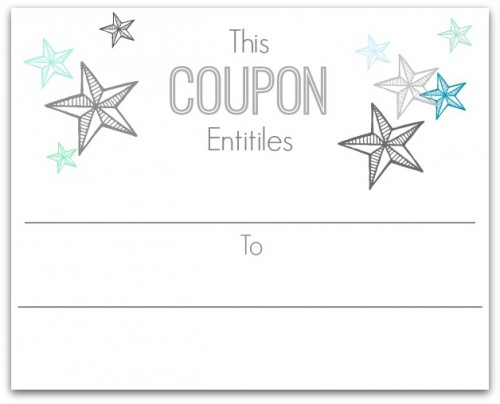 Make your own coupon template free search results for Create a coupon template free