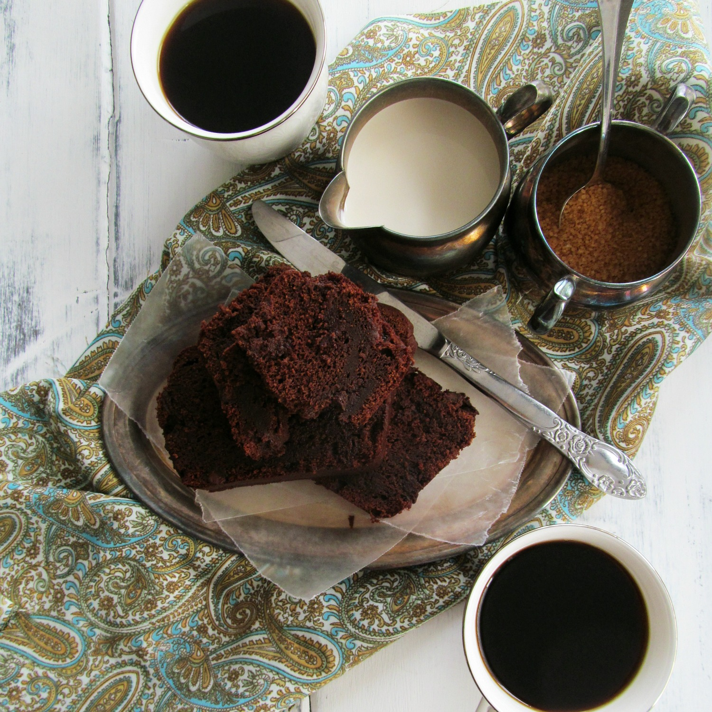 Chocolate-Chocolate-Chunk-Bread.jpg
